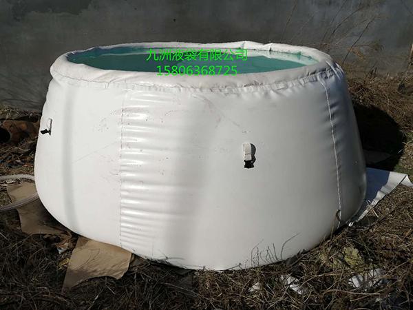 6消防应急水囊